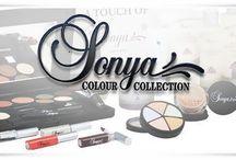 Sonya Cosmetics | Aloe Vera Store | USA | Forever Living Products eshop / Sonya Cosmetics. Shop Online from Aloe Vera Store | USA | Forever Living Products eshop.
