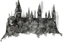 Harry p