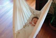 Baby Stuff!!!!! / by Amanda Mortensen