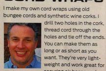 cord wrap