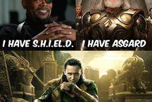 OMG... Loki *