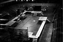 / theatre / Europe