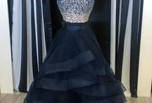formal dresses ideas