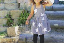 Malan Kids Fashion