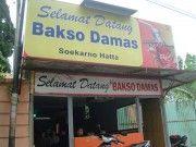 Kuliner Asyik Di Kota Malang