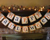 Halloween / by Karen Bawden