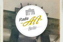 Musik / https://sellfy.com/ratgeber-ebooks