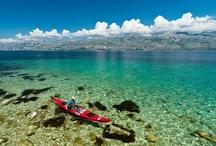 Adventure Balkans / We'll take You on an outdoor journey through Balkans...