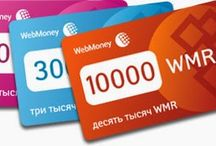 Enjoy The Exclusive Benefits Of Perfect Money ATM Card / The current statistics have clearly demonstrated the inclination of world's population towards Perfect money ATM Card. The card has been intentionally designed to serve your need and ensure the ease while dealing in baking services.