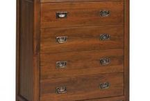 Chest of Drawer / Chest of Drawer is a beautifully manufactured keeping quality maintain in every stage.