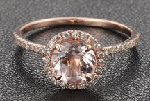 if you like it put a ring on it :)