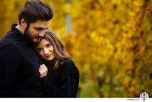 #lovelovelovelovelove / my favorite blogpost so far. check www.andreamurasan.com for more