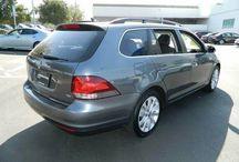 Used 2013 Volkswagen Jetta for Sale ($26,235) at Los Altos, CA / Make:  Volkswagen, Model:  Jetta, Year:  2013, Body Style:  SUV, Interior Color: Black, Doors: Four Door, Vehicle Condition: Excellent,  Mileage:13,000 mi, Engine: 4 Cylinder, Fuel: Diesel, Drivetrain: 2 wheel drive.   Contact: 408-242-7260   Car ID (56737)