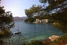Puerto Pollensa Taxiunternehmen / Transfer zu Ihrem Urlaubsziel 24 Stunden am Tag, 365 Tage im Jahr. Buchen Sie Ihre Reise auf Mallorca am einfachsten von Ihrem Computer, Handy oder Tablet. 620 33 99 60 - jose@pollensataxi.com
