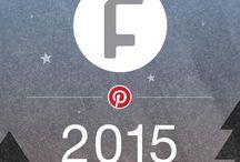 Da provare nel 2015