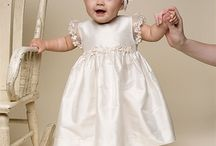 Christening / by Jackie