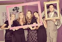 Maggie's Wedding