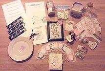Hochzeit Geschenk