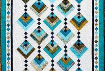 patchwork pro mě