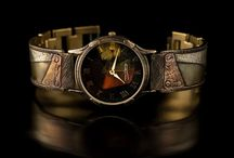 Eduardo Milieris / Watchcraft Watches