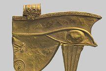 History: Ancient Egypt