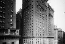 50 Vanderbilt, The Yale Club of New York City