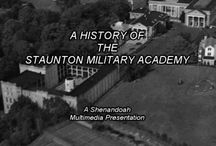 College History Videos / You can also visit http://collegehistorygarden.blogspot.com/ for more information.