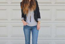 Um bom Jeans - Moda