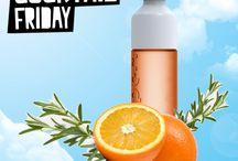 dopper Trinkflasche