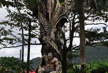 Samoa!!! ♥♥