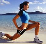 Running tip/tricks/nutrition / by Diana Bowman