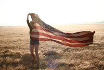 Country  / by Jillian Atkinson