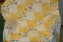 bebek yorganı, battaniyesi