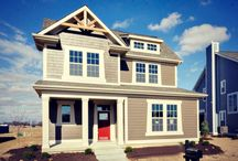 Move-In Ready Homes / Looking for a beautiful new home in the greater Indianapolis area? Explore our entire selection of Move-In Ready Homes today: bit.ly/1qwOspX. For more information on any of these homes, contact us here: bit.ly/1qwIfdz.