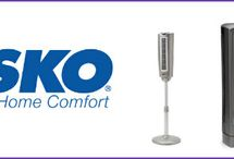 Lasko products offered by Nutritional Institute