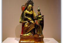 museu de Sant'ana Tiradentes Mg. / um lindo lugar para visita