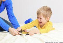 Parenting Advice & Info