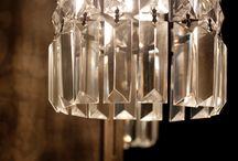Kirsty Badenhorst Interiors / Some of my work