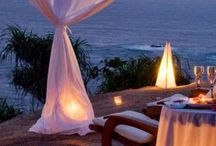 Love to travel / Seychelles