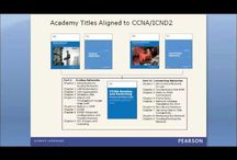 Cisco Networking Academy / Cisco Press is the sole authorized publisher of books that support the Cisco Networking Academy curricula.  #CiscoPress #cisco #CiscoNetAcad