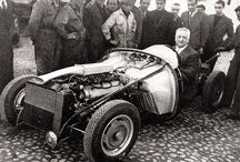 Cars / Auto news, new cars, vintage cars, most expensive cars, curiosities and violations.