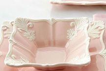 decorative/home objects hall / Aqui você encontra as melhores ideias para deixar sua casa incrível!