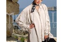 Medieval Fashion / by Tiff Franklin