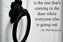 DR PHILL