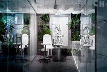 dental office / http://studenture.wordpress.com