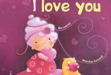 Valentine's Day_February 14