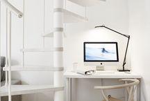 Ιδέες για γραφεία