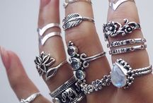 Jewerly / Bracelet 75% OFF. For a LIMITED TIME ONLY ! https://freejewelrym.com