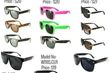 Wholesale Sunglasses / Click here to find latest sunglasses collection at very reasonable price only at fashionlanes.com