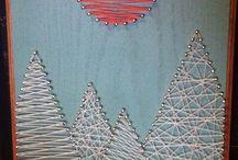 плетение вер